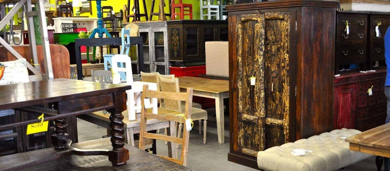 Furniture stores nashville tennessee trendy store hours for Home decor stores in nashville tn
