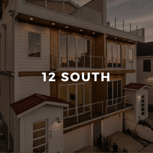 12 South Real Estate